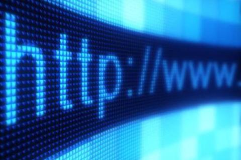 В ООН подсчитали, сколько нужно денег, чтобы провести интернет во всему миру