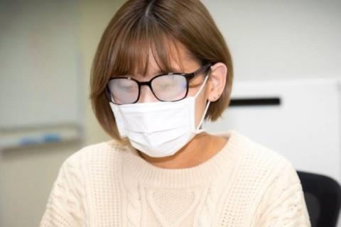 Специалисты рассказали интересный факт о коронавируса