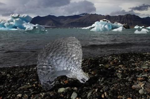 Ученые нашли следы всемирного потопа, который был 15 тыс. лет назад из-за таяния ледников