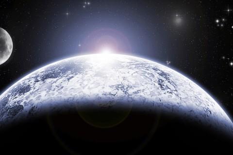 Нидерландские астрономы нашли новую планету