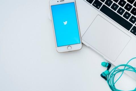 Twitter тестирует специальные профили для бизнеса
