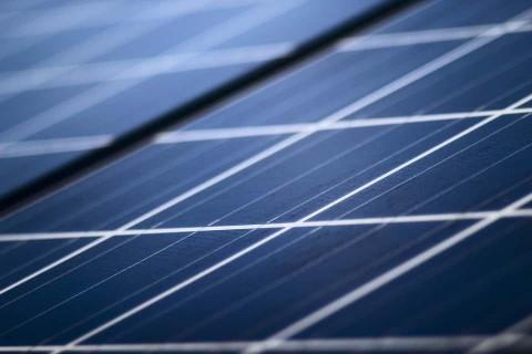 Ученые нашли способ получить новый источник солнечной энергии