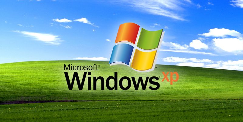 Можно ли устанавливать Windows XP в 2021 году?