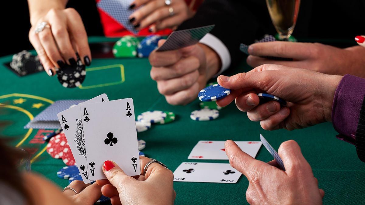 Преимущества клуба Покер Дом и его особенности