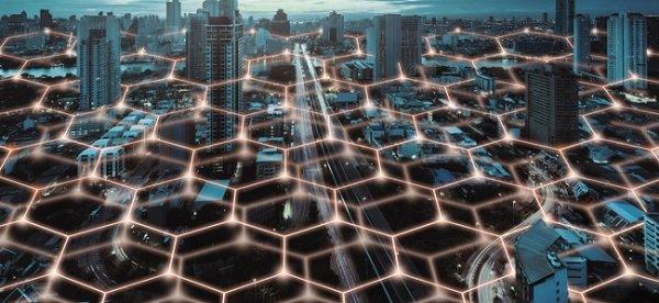 Создана технология преобразования энергии электромагнитных излучений в электроэнергию