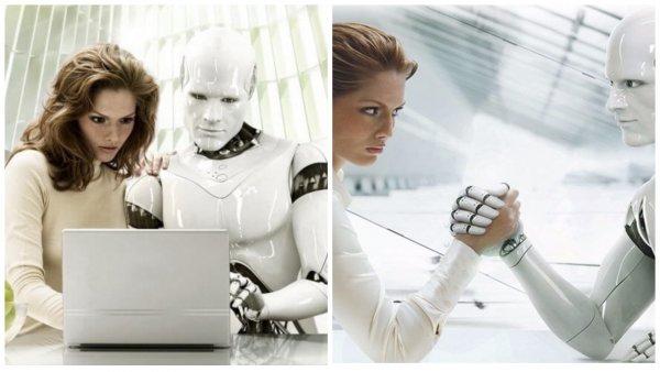 Разработчики изДальнего Востока успешно провели тест ИИ-создателя заголовков