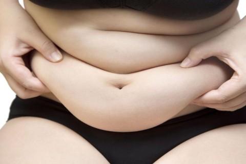 Ученые открыли новый способ борьбы с лишним весом