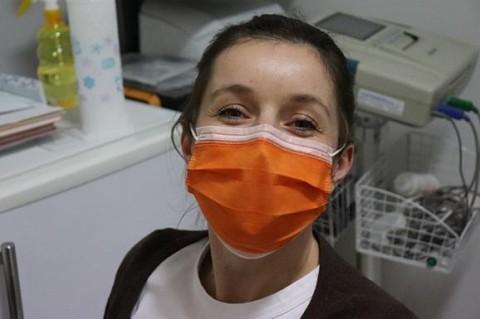 Ученые выяснили, что у переболевших легкой формой коронавируса иммунитет может сохраниться навсегда