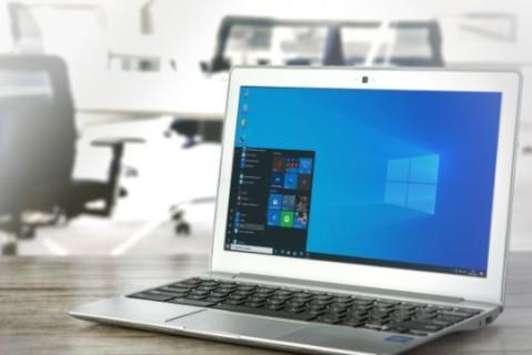 Один из важнейших шагов за десятилетие: Microsoft выпустит обновленную ОП