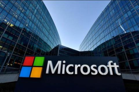 В Microsoft назвали дату