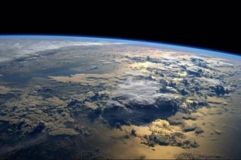 NASA: Земля задерживает рекордное количество тепла