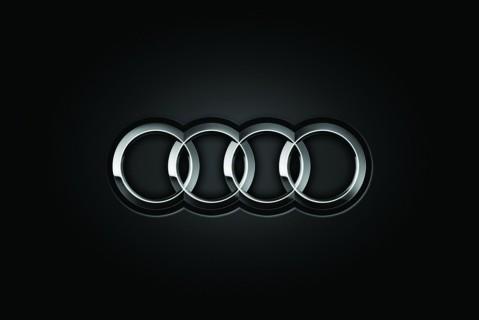 Audi начнет выпускать только электромобили