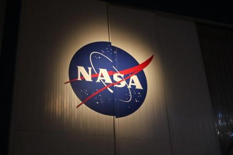 В NASA показали, как выглядит смерть звезды