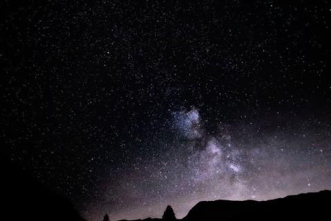 Ученые рассказали, где можно обнаружить жизнь в космосе