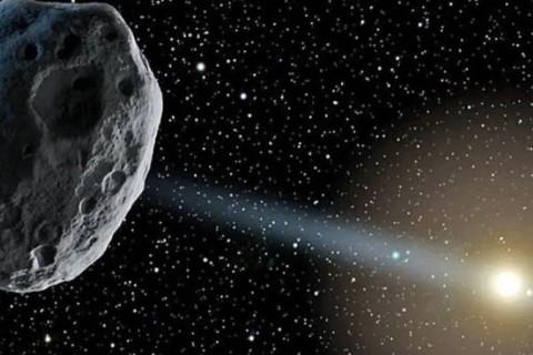 NASA предупредило о приближении астероида к Земле: насколько близко и опасно это будет