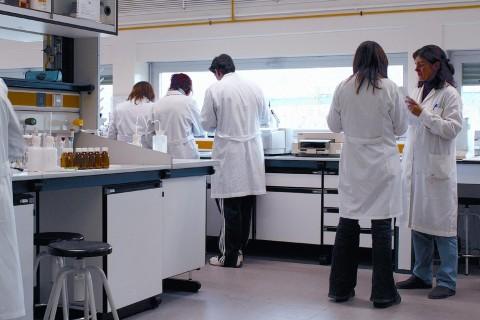 Ученые прогнозируют мутацию коронавируса, которая принесет 35% смертности у заболевших