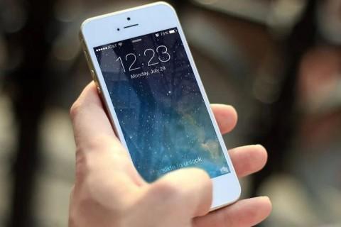 Apple будет мониторить телефоны для борьбы с детской порноографией