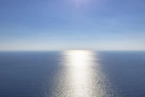 Ученые: Изменения течений в Мировом океане грозит катастрофой для планеты