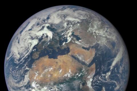 Ученые выявили, что у жителей Земли уменьшились шансы избежать катастрофы потепления