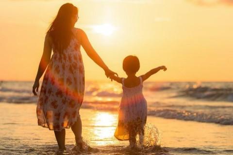 Чайлдфри: в мире все больше людей отказываются рожать детей из-за изменений климата