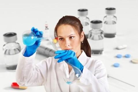 Ученые хотят объединить вакцины от гриппа и коронавируса