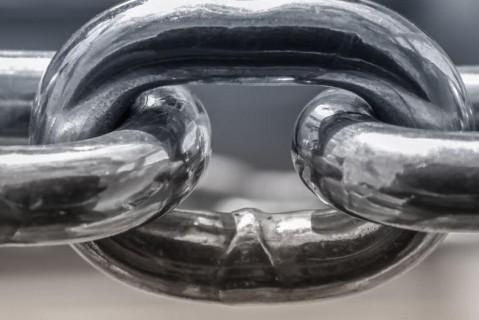 В Швеции создали экологически чистую сталь