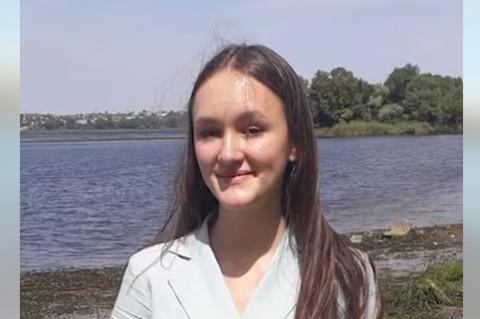 Признан на олимпиаде гениев: украинская школьница нашла способ бороться с загрязнением рек