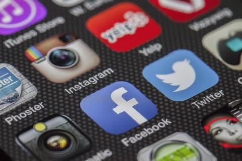 Не такие уж личные данные: Facebook и Netflix оштрафовали на $5,7 млн
