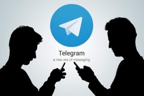 Telegram перешагнул рубеж в 1 миллиард скачиваний