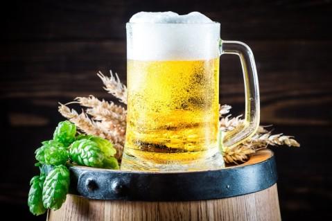 В Китае археологи нашли древние кухли с остатками пива