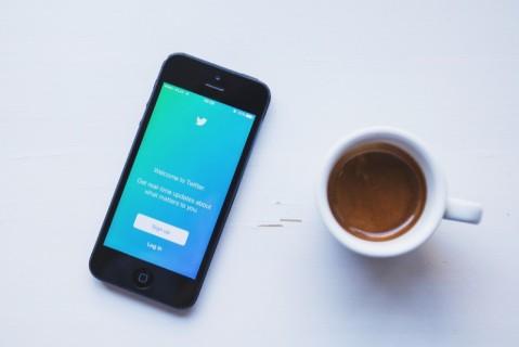 Twitter позволит пользователям отписывать читателей от себя