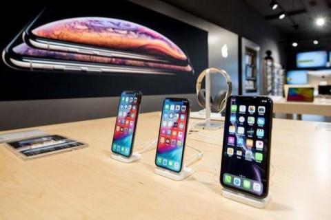 Apple разрабатывает технологию для диагностики депрессии через iPhone