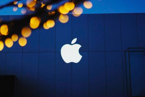 СМИ: У iPhone 14 будет кардинально новый дизайн