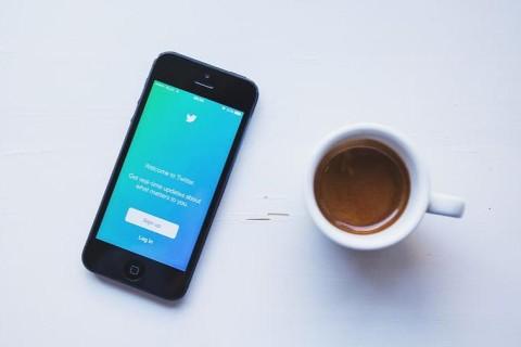 В работе Twitter зафиксировали масштабные сбои