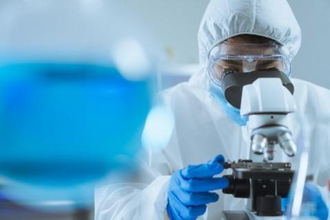 Ученые узнали новые подробности о мутациях коронавируса
