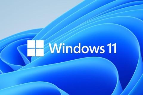 Microsoft на день раньше представила Windows 11