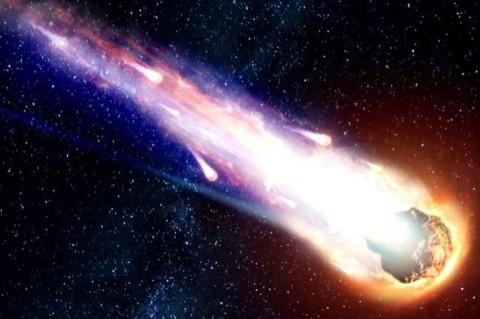 К планете Земля приближается огромный астероид: больше пирамиды Хеопса